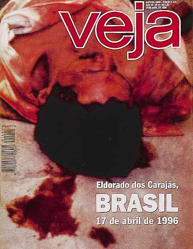 1996-04-24