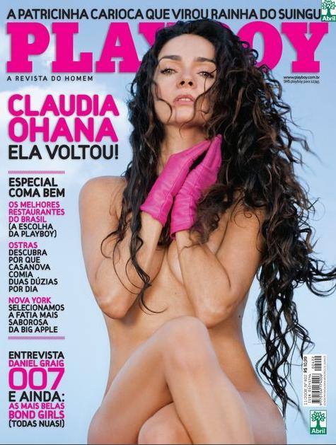 claudiaohanaplayboy2008a