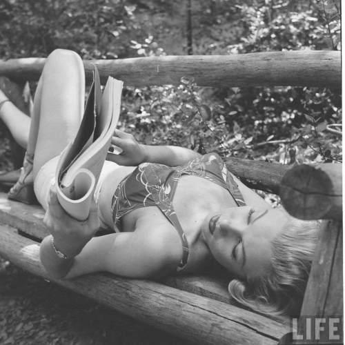 marilynmonroeedwardclark195