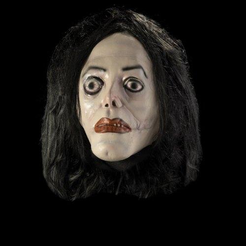 michaeljacksonmask