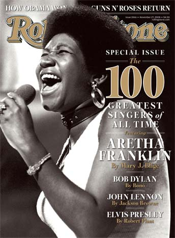 rollingstone-greatestsinger