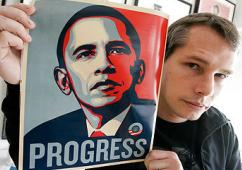 shepardfaireyobama