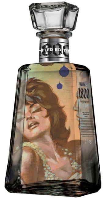 1800tequila05