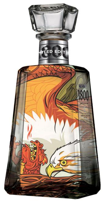 1800tequila2