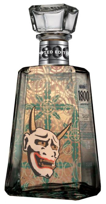 1800tequila4