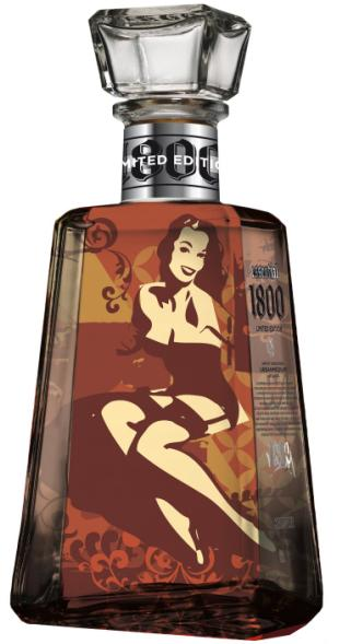 1800tequila7