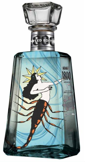 1800tequila81