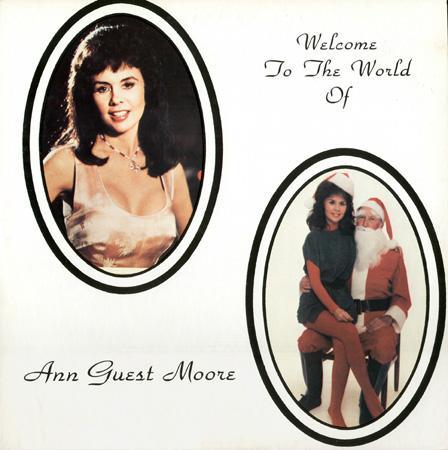 ann-guest-moore