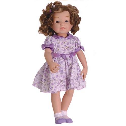 boneca-maisa-1