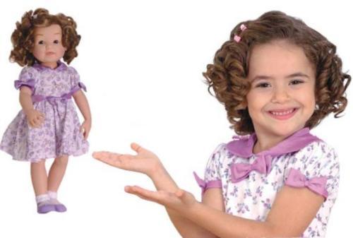 boneca-maisa