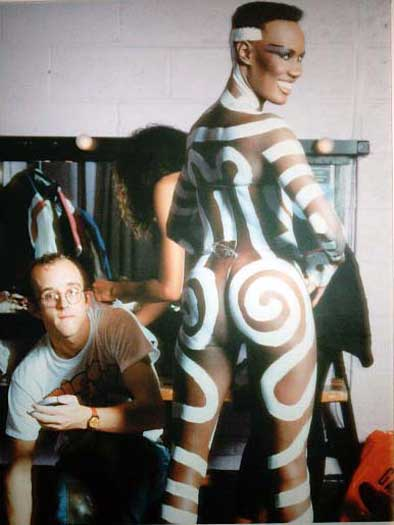 grace-joneskeithharing