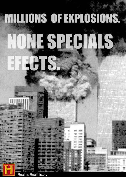 hexplosions