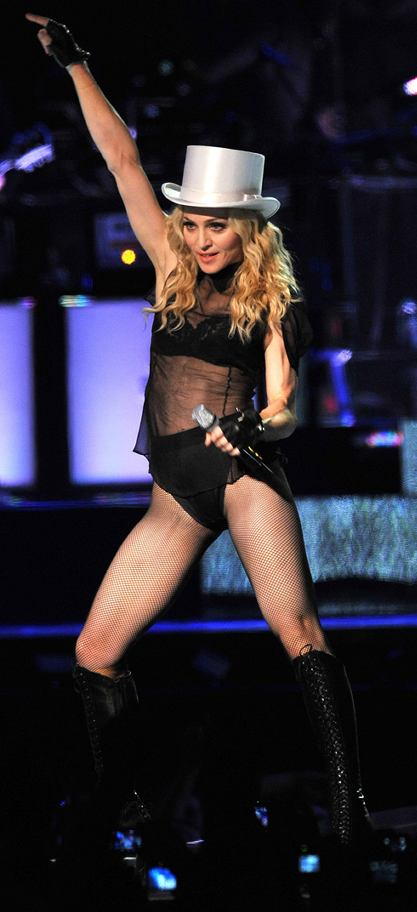 madonna-sticky-sweet-tour-2_0_0_0x0_421x912