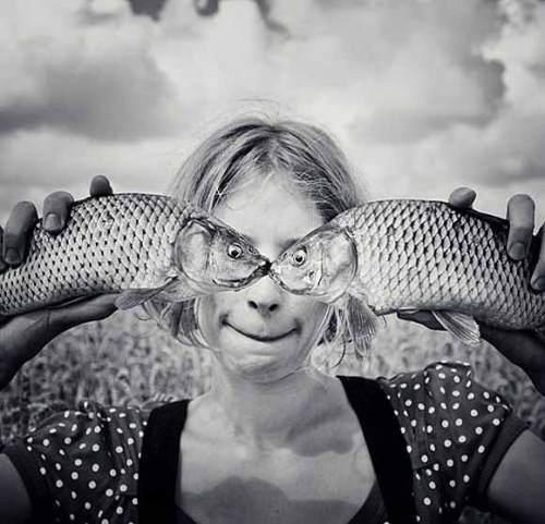olho-de-peixe