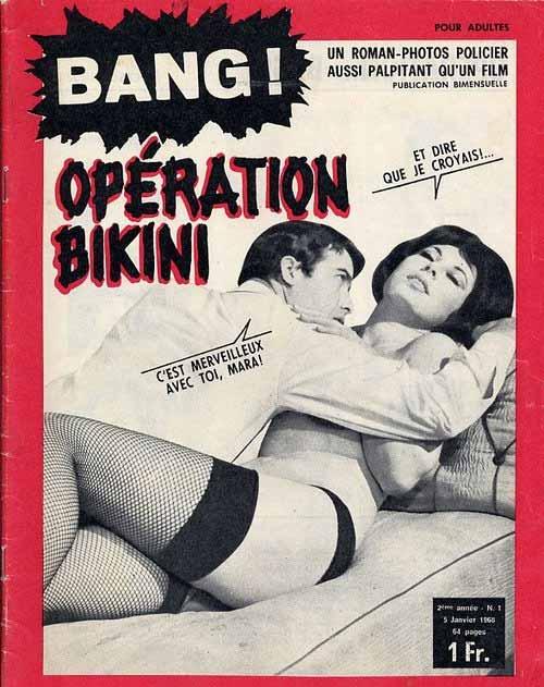 operacao-biquini