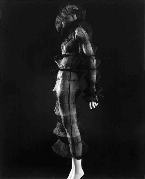 hiroshisugimoto-dress-by-is