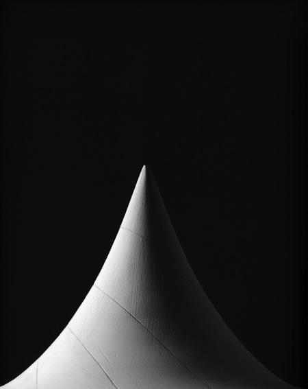 hiroshisugimoto-screw2004