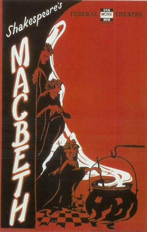 macbeth-1935