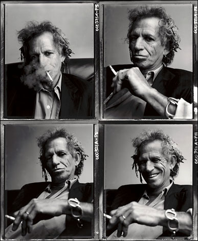 patrickdemarchelier-keithrichards2000