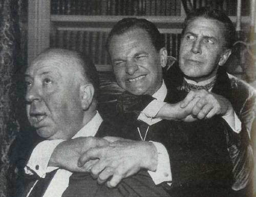 alfred-hitchcock-james-gregory-vincent-price