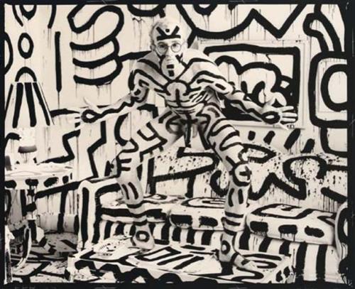 annie-leibovitz-keithharing-nyc-1986