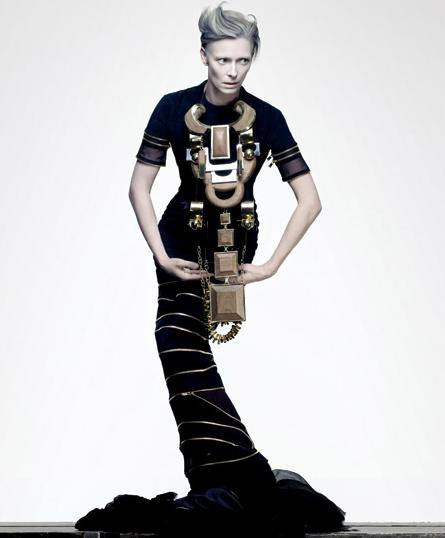 another-tilda-swinton03