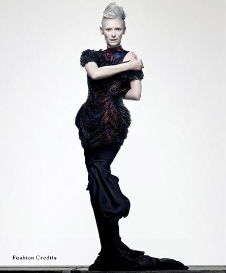 another-tilda-swinton07