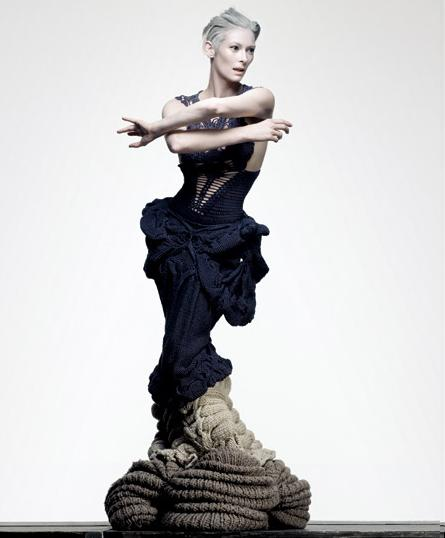 another-tilda-swinton08