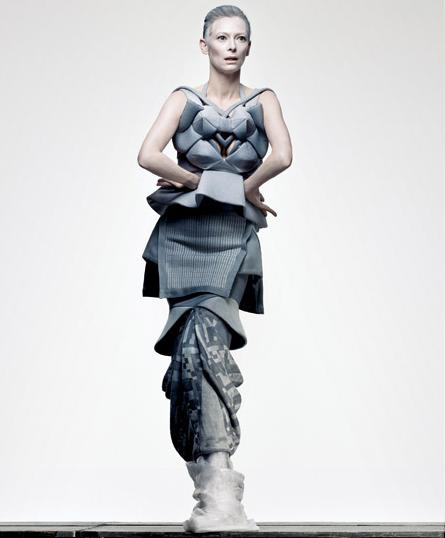 another-tilda-swinton09