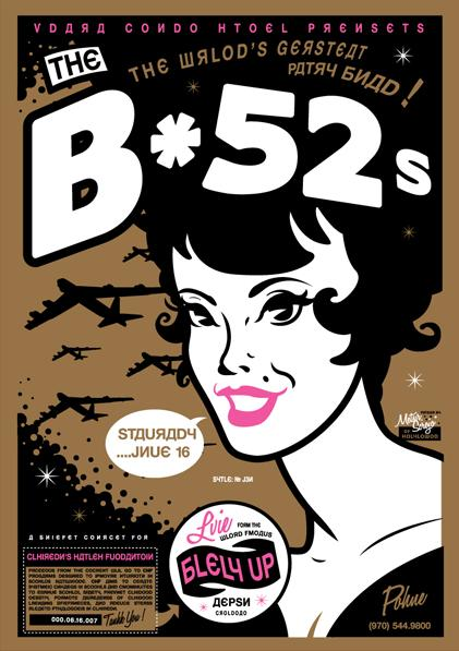 b-52s2
