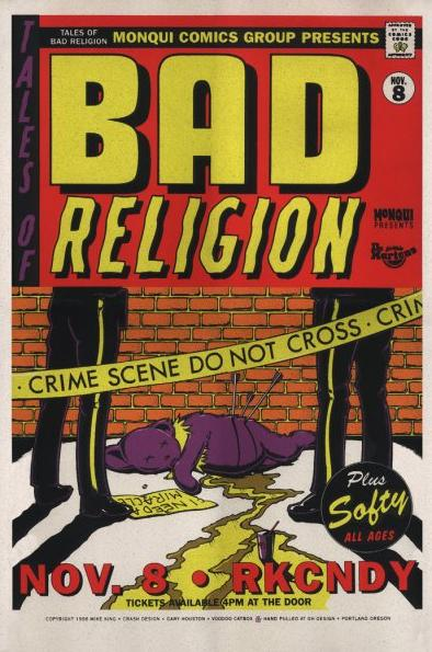 badreligion10