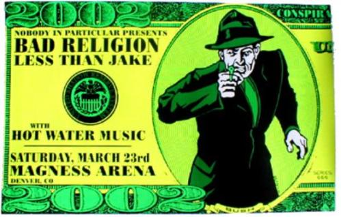 badreligion8