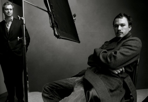 christophernolan-heathledger