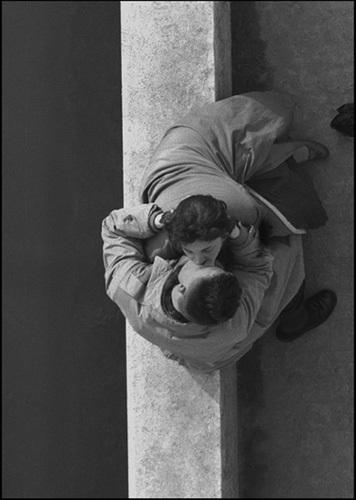 frankhorvat1955