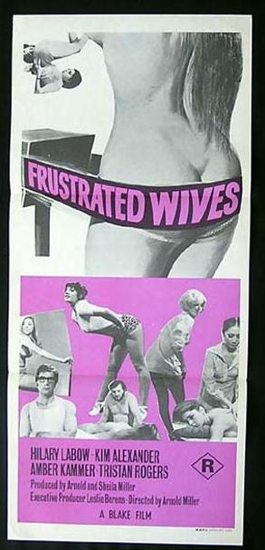 frustrated-wives