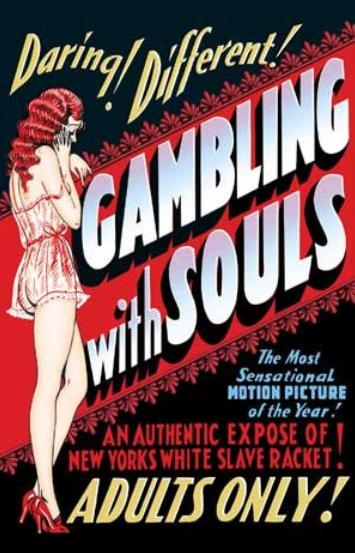 gambling-with-souls-1936