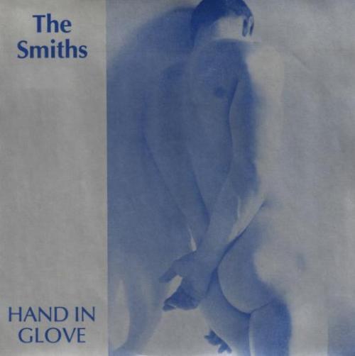 hi_1983_handinglove7_smithslondon_1