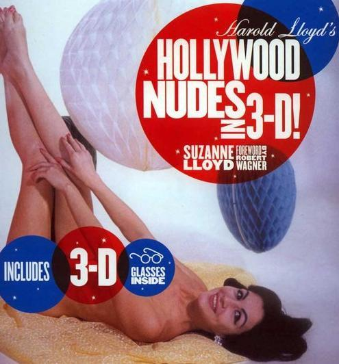 hollywood-nudes-3d