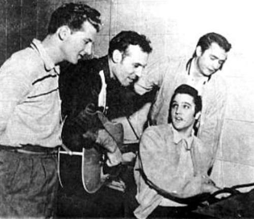 jerry-lee-lewis-carl-perkins-elvis-presley-johnny-cash