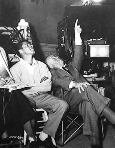jerry-lewis-alfred-hitchcock