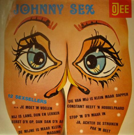 johnny-sex