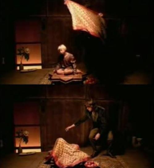 madonna-bedtime-story1