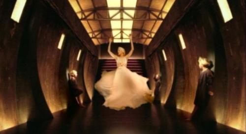 BEDTIME STORY - MADONNA Madonnabedtimestory28