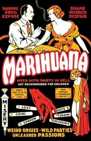 marihuana-1936