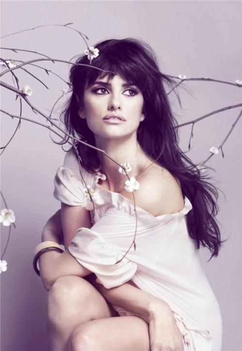 penelope-monica-cruz-for-mango-11