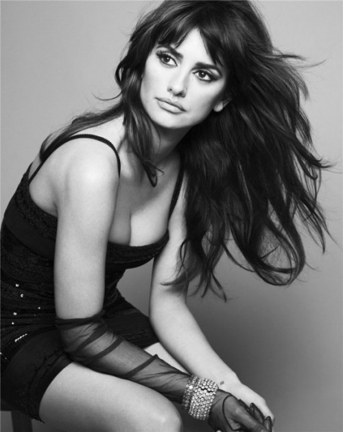 penelope-monica-cruz-for-mango10