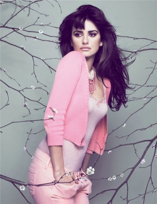 penelope-monica-cruz-for-mango6