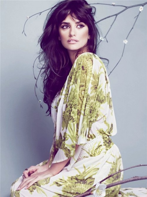 penelope-monica-cruz-for-mango7