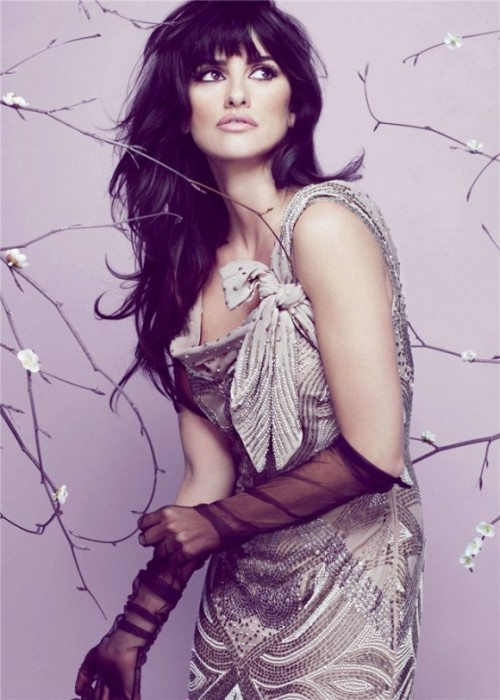 penelope-monica-cruz-for-mango9
