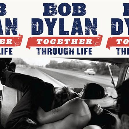bob-dylan-together-through-life-larry-brown-bruce-davidson